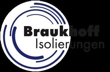 Braukhoff AG